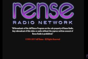 rense-radio-network