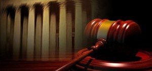 A Few Suggestions For Finding The Perfect Criminal Defense Lawyer