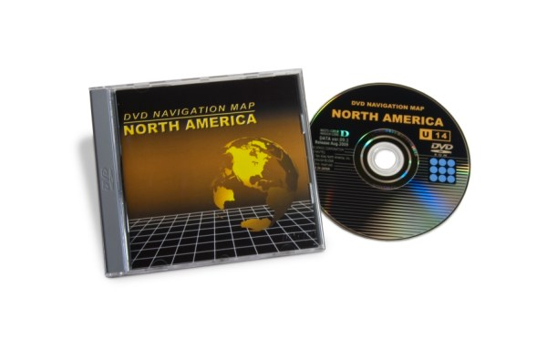 Gm North America Map Update.html | Autos Post