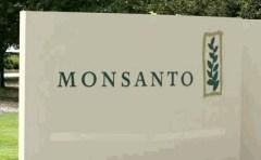 Monsanto_headquarters_400