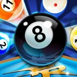 Download Ball Pool 8 MOD APK 2021 (Unlimited) For Android & iOS & PC