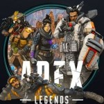 Download Apex Legends APK 2021+ OBB + MOD (Unlocked) for Android