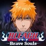 Download Bleach Brave Souls MOD APK 2021 (God Mode /Unlimited)