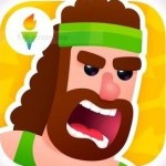 Download Bowmasters MOD APK 2021 (Unlimited) for Android & iOS & PC