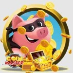 Coin Master MOD APK 3.6.331 Download (Unlimited Spin & Coins & Hack)