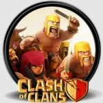 Clash of Clans Mod Apk v14.0.4 Download (Unlimited Money) Android, iOS