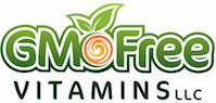 GMO-Free-Vitamins-Logo