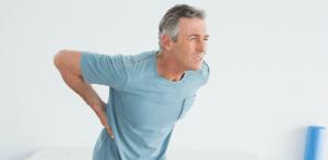 gmoslider1 Vitamin C back pain