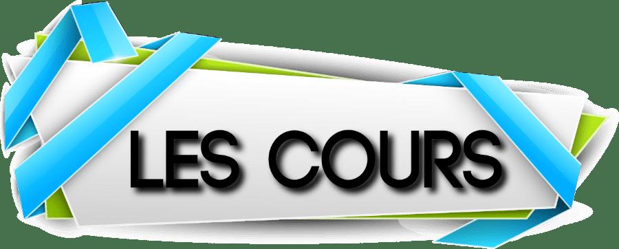 32 cours en ligne gratuits avec certificats d u0026 39 ach u00e8vement