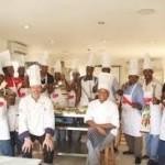 Top Certified Catering Schools In Lagos
