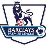 Soccer Prediction: English Premier League And Nigeria League (NPFL) Soccer Predictions