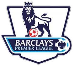 Soccer Prediction: English Premier League And Nigeria League (NPFL) Soccer Predictions