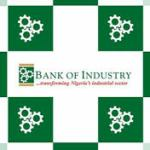 Bank Of Industry: Conditions And Procedures In Applying For A Loan