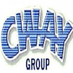 Cway Group Products:Their Braches In Nigeria And Other Countries