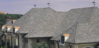 Roofing Sheets The Cost Of Various Types Of Roofing Sheet In Nigeria Gmposts