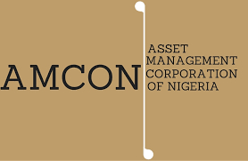 AMCON:  Asset Management Corporation of Nigeria Branches And Functions