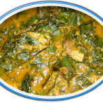 Oha Soup: Ingredients For Preparing Oha Soup And How to Prepare It