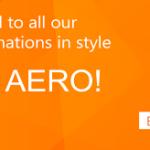 Aero Contractors Online Flight Booking: Step By Step Procedure And Flyaero Destinations Nationwide