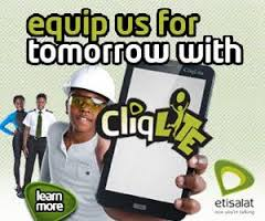 Etisalat Tariff And Data Plans: How To Subscribe To Different Etisalat Packages