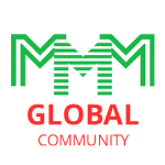 MMM In Nigeria: How To Register And All You Need To Know About