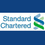 Standard Chartered Bank: Their Branch Offices And ATM Locations In Nigeria