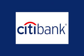Citi Bank Branches In Nigeria And How To Get The CitiBank Credit Card
