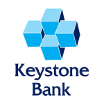 Keystone Bank Mobile App: How To Download And Install The Online Banking Platform