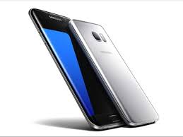 Samsung Galaxy S7: Features And All You To Know About This Mobile Phone