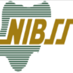 NIBSS: How To Use The Nigeria Inter-Bank Settlement System Instant Transfer And Their Office Addresses