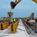 Construction and Engineering Companies: All You Neen To Know About Them And Their Office Address In Nigeria
