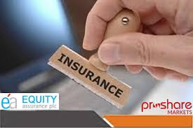 Equity Assurance Plc: How To Make Insurance Claim Online And Their Office Address In Nigeria
