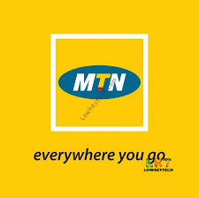 MTN Super Saver Plan: How To Migrate To This Plan And All The Benefits