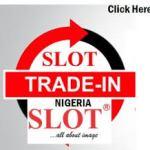 Slot Nigeria : Slot Mobile Phones Latest Price List