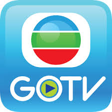 Gotv Mobile Tv: How To Activate The Mobile Tv And All You Need To Know About This Device