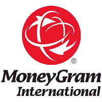 MoneyGram Tracking In Nigeria: How To Send, Receive Money And All You Must Know