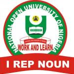 Noun Student Portal: How To Register Courses, Check Result Online And All You Must Know