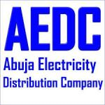 Abuja Electricity Distribution Company: How To Make AEDC Payment Online And How To Recharge Your Prepaid Meter