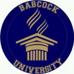 Babcock University Nigeria: How To Register Courses, Check Result Online And All You Must Know