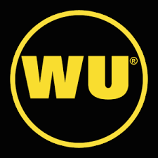 Western Union Tracking: How To Register, Track Your Items And All You Need To Know