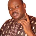 Jimoh Ibrahim: His Net Worth And All You Must Know About Him