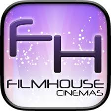 Filmhouse Surulere: How To Book Movie Ticket Online And Their Cinema Outlets In Nigeria