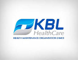 KBL Insurance: Their Office Addresses In Nigeria And Insurance Packages