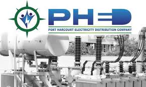 Port Harcourt Electricity Distribution Company Service Centers And Online Bill Payment