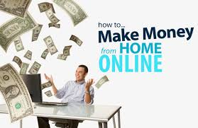 How To Earn Money Online In Nigeria On Different Platform Step By Step