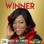 Funke Akindele Networth: Her Biography And All You Must Know About Her Husband