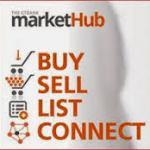 Gtbank SME Market Hub: How To Register And Use The Platform