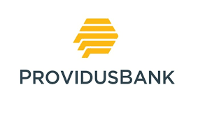 Providus Bank: How To Download And Use The Mobile App For Different Transactions