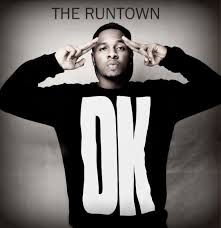 Runtown Networth: His Latest Songs And All You Must Know