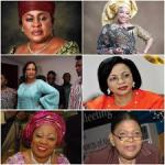 Top Five Richest Women In Nigeria And All You Need To Know About Them