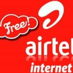 Airtel Data Code: How To Migrate To Different Packages And Their Benefits